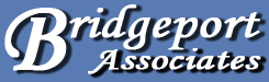Bridgeport Associates logo
